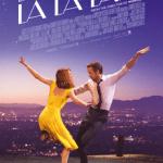 「ラ・ラ・ランド/LA LA LAND」極上のミュージカルエンターテイメント