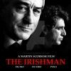 スコセッシとデ・ニーロの待望の新作マフィア映画は自宅で観れる!