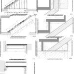 Treppe 02