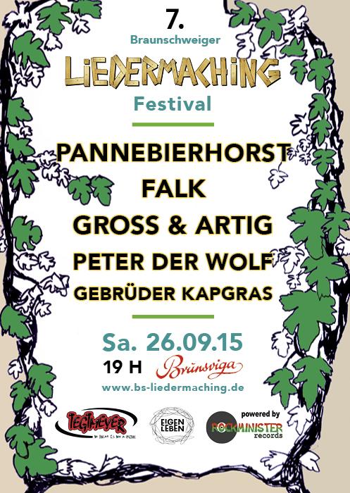 Liedermachung_Festival_Braunschweig