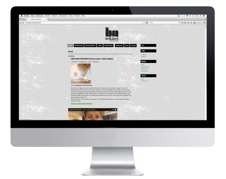 brilljant_website2