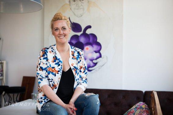 Linda Dröge