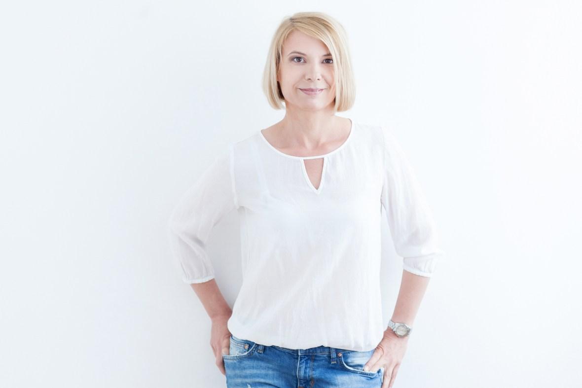 Folge 5.5 Sonja Kreye: Starke Entscheidungen