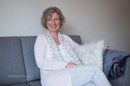 Christine Kempkes