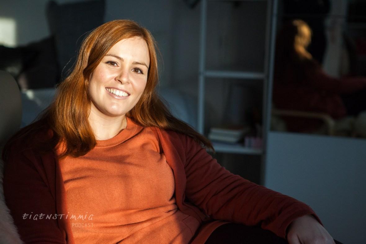 Folge 6.7 Katha Hock: Selbstgemachte Wissensvermittlung