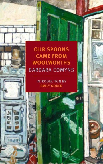 our_spoons_cover_image_1024x1024