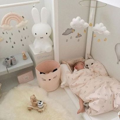 sweet-dreams-with-miffy_4