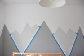 mountain-range-mural_7