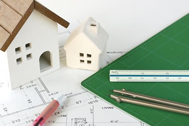 家 融資 基準