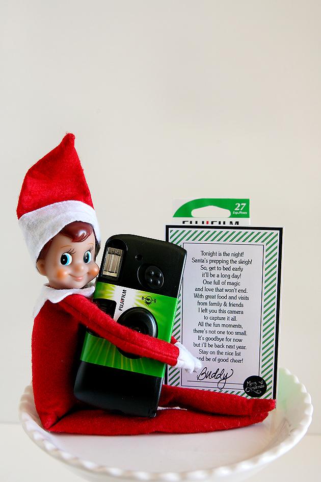elf-on-the-shelfs-goodbye-gift