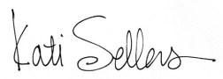 katisellers_signature