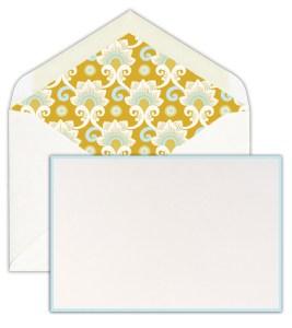 Olana cards