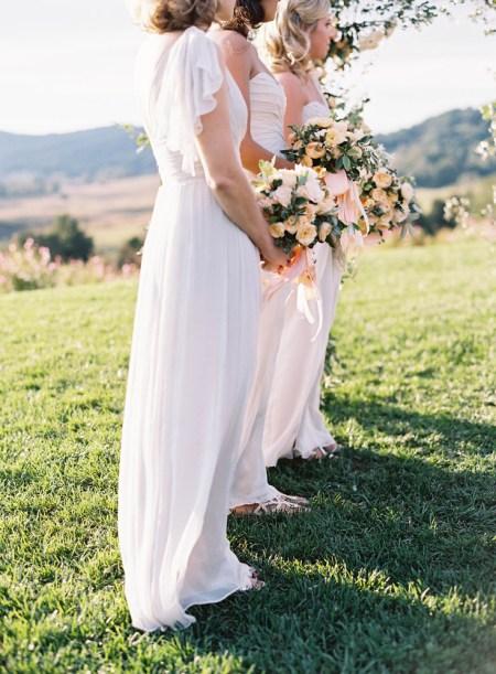 flowly-bridesmaid