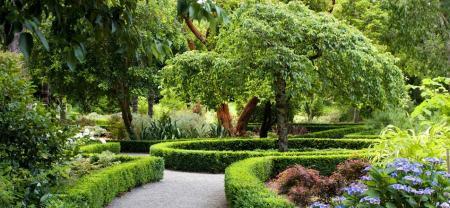 dutch-garden