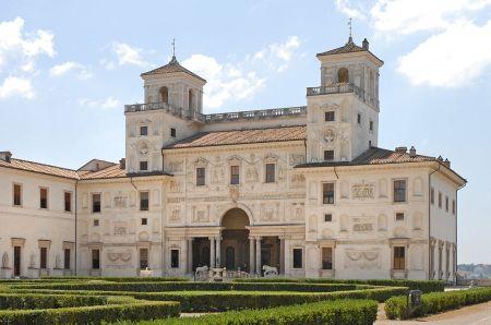 Villa_Medici_Roma