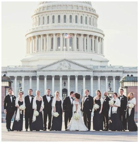 52c6dafc98be263c-BridalParty_Capitol_WashingtonDC_RealWedding_BakerHoar_...