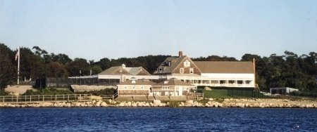 hay harbor fishers island 2