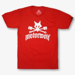 T-SHIRT-Brand-Red-_f6f6f6-front_grande