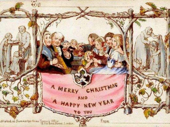 firstchristmascard-jpg