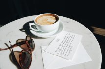 Ludlow Coffee Suply