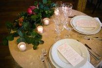 candlewood-lake-wedding-double-g-events-ct-wedding-planning (74)