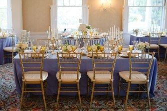 lounsbury-house-wedding-double-g-events-ct-wedding-planners (4)