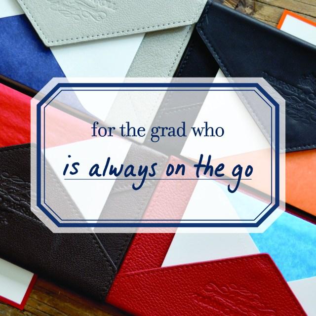 Grads_WriteAway