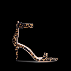 Beautiful Gianvito Rossi shoes, one of my favorite go-to's