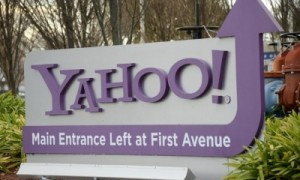 Yahoo! acquired social browser Rockmelt