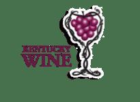 kentucky-wine