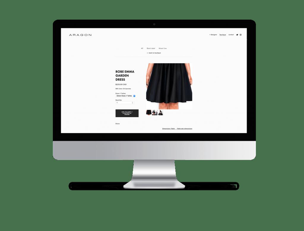 Aragon Couture Web 03