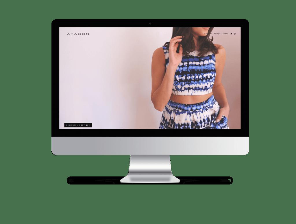 Aragon Couture Web 01