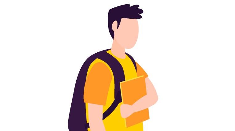 コロナ禍で変わる社会人、学生の賃貸事情