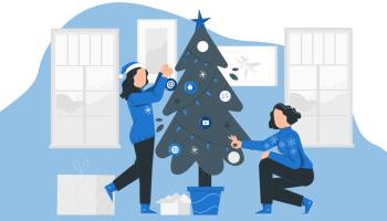 3 Digital Marketing Tips for the Holiday Season