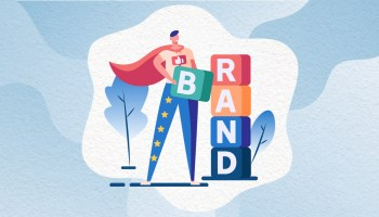 082321_Brand Marketing: How to Build a Brand That Wins in the Market