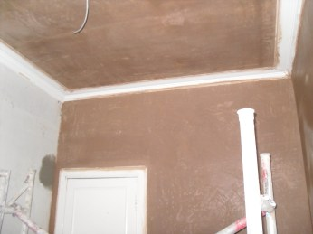 Plastering 016