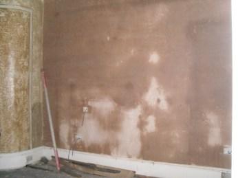 Plastering 031