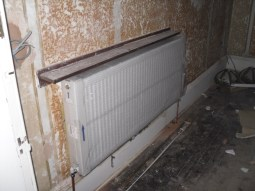 Radiators and junk 030