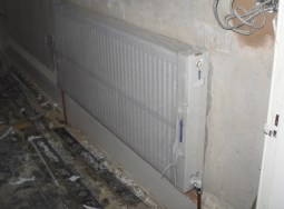 Radiators and junk 032