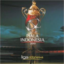 Piala Indonesia | Piala Garuda | Sepakbola Indonesia | Sepakbola Garuda
