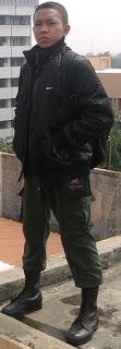 Menwa UNBOR | Menwa Unbor | Resimen Mahasiswa Universitas Borobudur | Resimen Mahasiswa Unbor | Resimen Mahasiswa UNBOR | Menwa Jayakarta | Resimen Mahasiswa Jayakarta | Resimen Mahasiswa Universitas Borobudur | Resimen Mahasiswa Unbor Jayakarta | Batalyon 027/BS Jayakarta | Batalyon 027 Jayakarta | Jayakarta | Yon 027 | Yon 27 | Mahasiswa Tentara | Tentara Mahasiswa | Nasionalisme Pemuda | Pejuang Mahasiswa | Pejuang Pemuda | Tunas Bangsa | Mahasiswa Pahlawan