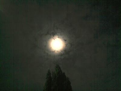 Cahaya Purnama | Cahaya Bulan | Bulan Bintang | Bulan