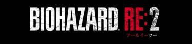 【体験版】BIOHAZARD RE:2  1 shot demo 感想