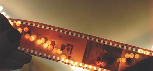 洋画・海外ドラマの画像を英語字幕付きで保存する方法