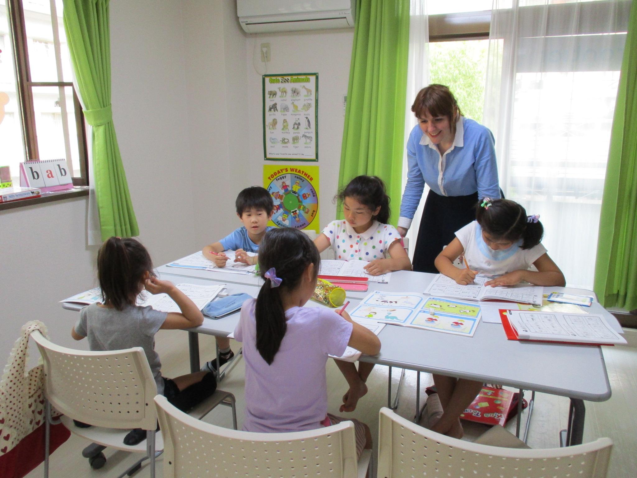 Scoop Education Academy