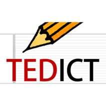 TEDで勉強できるTEDICTってリスニングアプリが引くほど超優秀。①