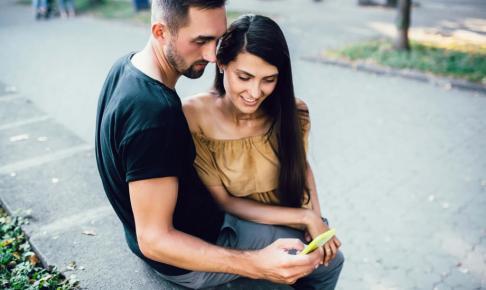 【こう言うのね!】恋の可能性を35億に近づける英語フレーズ9選