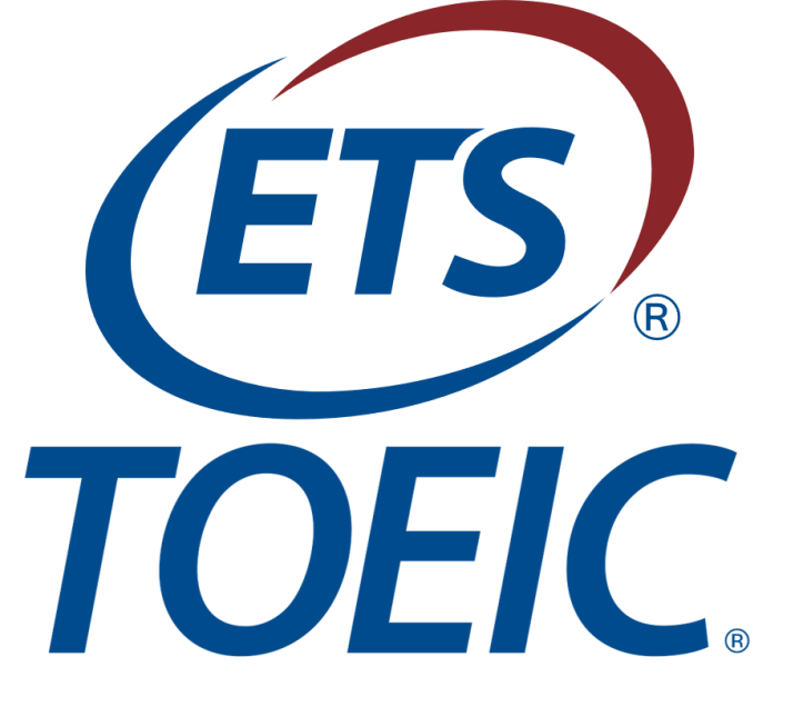 TOEICロゴマーク - 函館英会話教室EigoLa - 英語試験対策