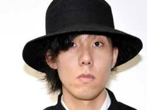 野田洋次郎の写真