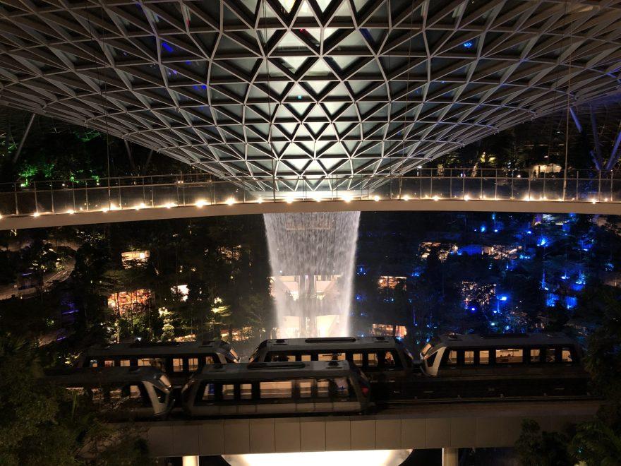 IMG 1009 scaled - 【コラム】シンガポール英語『Singlish』の特徴ってどんなの?